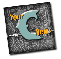Your Competitor News